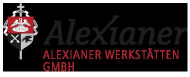 Alexianer Werkstätten GmbH Köln, Berufsbildungsbereich